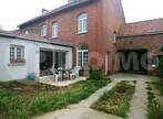 Vente Maison 8 pièces 130m² Drocourt (62320) - Photo 1