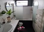 Sale House 6 rooms 118m² Houdan 10km - Photo 5