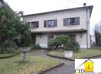 Location Appartement 4 pièces 119m² Mions (69780) - Photo 1