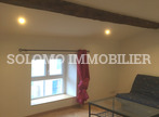 Vente Maison 4 pièces 70m² Saillans (26340) - Photo 2