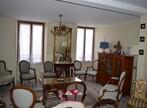 Sale House 5 rooms 128m² Houdan (78550) - Photo 2