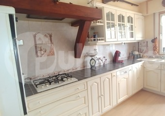 Vente Maison 7 pièces 110m² Cuincy (59553) - Photo 1