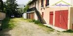 Vente Appartement 9 pièces 148m² Saint-Priest (69800) - Photo 4
