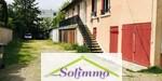 Vente Immeuble 9 pièces 148m² Saint-Priest (69800) - Photo 4