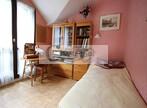 Vente Appartement 4 pièces 80m² Saint-Martin-d'Uriage (38410) - Photo 4
