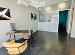Location Local commercial 2 pièces 29m² Valence (26000) - Photo 1