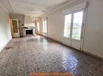 Vente Maison 4 pièces 93m² Coux (07000) - Photo 2