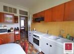 Sale Apartment 5 rooms 134m² Grenoble (38000) - Photo 6