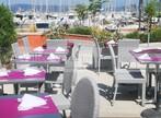 Vente Fonds de commerce 200m² Cavalaire-sur-Mer (83240) - Photo 4