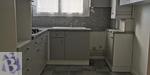 Location Appartement 3 pièces 66m² Soyaux (16800) - Photo 1