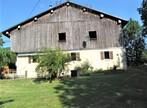 Vente Maison 5 pièces 135m² Onnion (74490) - Photo 1