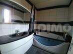 Vente Maison 6 pièces 98m² Avion (62210) - Photo 8