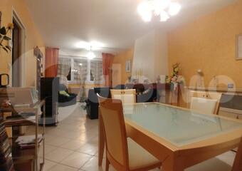 Vente Maison 5 pièces 92m² Mons-en-Barœul (59370) - Photo 1