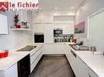 Vente Appartement 7 pièces 188m² Grenoble (38000) - Photo 10
