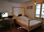 Renting Apartment 3 rooms 58m² Houdan (78550) - Photo 3