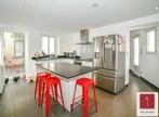 Sale House 5 rooms 146m² Eybens (38320) - Photo 3