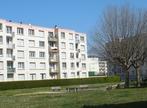Location Appartement 2 pièces 26m² Seyssinet-Pariset (38170) - Photo 13