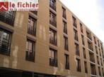 Location Appartement 2 pièces 39m² Grenoble (38000) - Photo 5