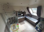 Sale House 5 rooms 115m² Cormont (62630) - Photo 13
