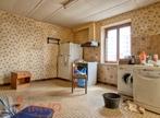 Vente Maison 380m² Lacenas (69640) - Photo 12