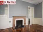 Location Appartement 4 pièces 106m² Grenoble (38000) - Photo 10
