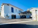 Vente Maison 4 pièces 135m² Mouguerre (64990) - Photo 1