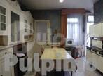 Vente Maison 12 pièces 129m² Hénin-Beaumont (62110) - Photo 1