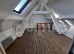 Location Appartement 3 pièces 60m² Bully-les-Mines (62160) - Photo 7