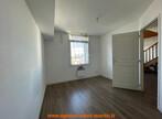 Location Appartement 3 pièces 65m² Montélimar (26200) - Photo 7