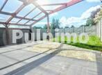 Vente Maison 6 pièces 125m² Carnin (59112) - Photo 2