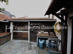 Vente Maison 4 pièces 75m² Saint-Soupplets (77165) - Photo 5