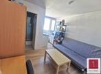 Vente Appartement 1 pièce 14m² Grenoble (38000) - Photo 4