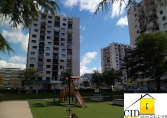 Location Appartement 4 pièces 85m² Saint-Priest (69800) - Photo 1