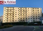 Location Appartement 3 pièces 53m² Gières (38610) - Photo 8