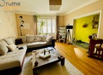 Vente Maison 6 pièces 125m² Bourg-de-Péage (26300) - Photo 10