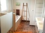 Vente Maison 7 pièces 220m² Montélimar (26200) - Photo 11