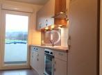 Location Appartement 3 pièces 61m² Thonon-les-Bains (74200) - Photo 2