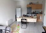 Vente Appartement 45m² Étaples sur Mer (62630) - Photo 2