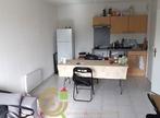 Vente Appartement 45m² Étaples sur Mer (62630) - Photo 3