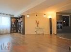 Vente Appartement 6 pièces 161m² Saint-Étienne (42000) - Photo 16