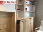 Location Appartement 3 pièces 56m² Grenoble (38000) - Photo 7