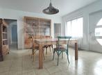 Vente Maison 6 pièces 155m² Vimy (62580) - Photo 4
