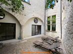 Vente Maison 8 pièces 244m² Sauzet (26740) - Photo 2