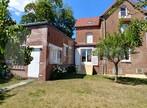 Vente Maison 9 pièces 160m² Anzin-Saint-Aubin (62223) - Photo 6