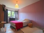 Vente Maison 5 pièces 90m² Sail-sous-Couzan (42890) - Photo 5
