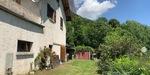 Vente Maison 8 pièces 130m² Chichilianne (38930) - Photo 5