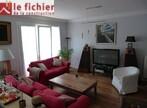 Vente Appartement 4 pièces 130m² Grenoble (38000) - Photo 41
