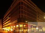 Location Local commercial 42m² Vannes (56000) - Photo 1