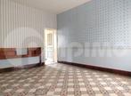 Vente Maison 6 pièces 170m² Allouagne (62157) - Photo 5