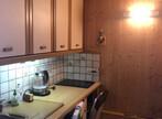 Vente Appartement 37m² Habère-Poche (74420) - Photo 4